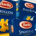 NEW $1/4 Barilla Blue Box Pasta printable coupon (matches Publix BOGO = $0.54!)