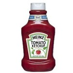 New $.50/1 Heinz Ketchup Printable Coupon (Plus ShopRite, Price Chopper, Harris Teeter and Lowes Foods Deals)