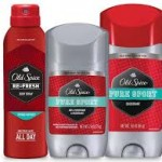 $4+ of RESET Old Spice Body Wash or Bar Soap, Deodorant and Body Spray printable coupons!
