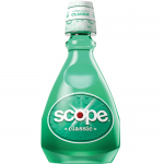 NEW $0.50/1 Scope Mouthwash printable coupon = As low as $0.29 for BIG 1L bottles at CVS starting 7/3!