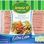 RESET printable coupons for MEAT – Jennie-O, Hormel, Hillshire Farm, Land O Frost, Sara Lee + MORE!