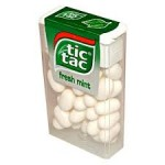 Rite Aid: MONEYMAKER Tic Tac and FREE Soft & Dri Deodorant!