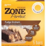 New ZonePerfect Multipack Boxes Printable Coupon (Keep Your Eyes out for Clearance at Target!)
