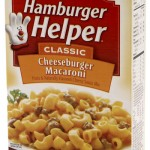 Print NOW! FREE Helper Meals and $.24 Suddenly Salad at Publix (starting 5/13 or 5/14)