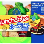 Even MORE RESET Food Coupons – Butterball, Lunchables, Friendship, Tillamook, Hanover, Chi-Chi's, Pop Secret + MORE!