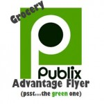 Publix Grocery Advantage Flyer Ad & Coupon Matchups 12/23-1/5