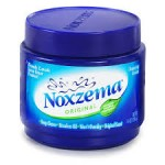 Target: Noxzema Cream only $.77 each and Almay Makeup Remover Pads only $.74!
