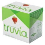 Publix: $0.39 Truvia Sweetener Packets 40 ct boxes when new ad starts!