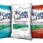 $7 of AWESOME New Snack Coupons – $1/2 Cape Cod Chips, $1/2 Snyder's Pretzels, $1/2 Late July Tortilla Chips + LOTS MORE!