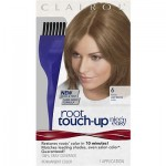 RUN! Insane New BOGO Clairol Root Touch-Up printable coupon!