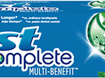 Four New Oral-B and Crest Printable Coupons!