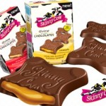 Skinny Cow Candy only $1.25 each at Target after Sale and Target Coupon!