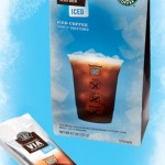RESET (Again!) – $10 of Starbucks VIA Instant Coffee/Refreshers printable coupons (including a $3.75 coupon!)