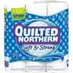 Over 20 RESET Household Printable Coupons (Ziploc, Quilted Northern, Resolve, Purex and More)
