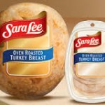 New Printable Coupons: $1/1 Sara Lee Deli Meat, $0.35/1 Ivory Body Wash/Bar Soap & $1/1 Chicken Soup for the Soul Dog Treats!