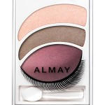 FREE Almay Intense I-Color Trio Shadow Palette at Rite Aid!