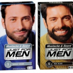 Target: $1.66 Just For Men Hair Color Products and $1.57 Evolution Fresh Cold Pressed Juice!