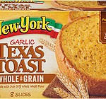 Print NOW!! New York Texas Toast 50% off in Upcoming Publix Ad (starting 2/18 or 2/19!)