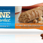 New $0.50/1 ZonePerfect Bar Single (FREE with sale and double?) + new multipacks coupon!