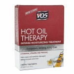 Walgreens: Alberto VO5 Hot Oil Therapy Over 50% off after Sale, Coupon and MobiSave Offer!
