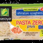 Harris Teeter: MONEYMAKER Nasoya Noodles after Printable Coupon and MobiSave!