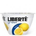 New $.40/1 Liberte Greek Yogurt (MONEYMAKER at Publix after Doubled Coupon and Upromise Deposit)