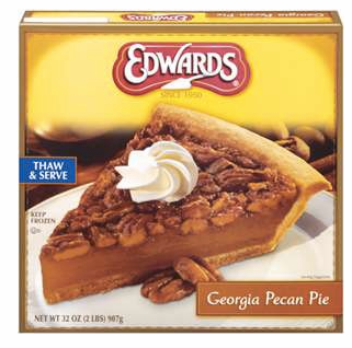 picture relating to Edwards Pies Printable Coupons referred to as Fresh Discount coupons $0.75/1 Edwards Pie, $0.40/1 Mentos Gum and