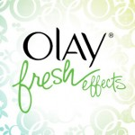 ShopRite: $0.49 Olay Fresh Effects Wipes through 10/4 after sale and coupon stack!