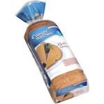 THREE RARE new Weight Watchers coupons – Bread/Bagels/Wraps, Cheese/Cream Cheese & Whitman's Peg Bags!