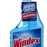 Walgreens: Coca-Cola 12 pks as low as $2.02 and Windex, Shout or Scrubbing Bubbles only $1.20 at Walgreens (starting 11/15)