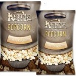 RESET!! $1/1 Kettle Brand Popcorn Printable Coupon (Possibly only $1.50 at Walgreens This Month)