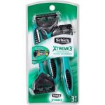 Three High Value Schick Coupons have RESET!!! ($7 off Groomer and Refill, $2/1 and $5/2 Disposables)