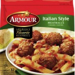 More New Coupons: $0.75/1 Armour Meatballs, $0.75/1 Raisin Bran, $3/1 Dulcolax and more!