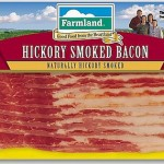 More new printable coupons – Farmland Bacon/Sausage, Perdue Chicken Stock and Cool Whip/Mrs. Smith's Pie or Cobbler!