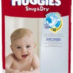 LOTS of Reset Huggies Diaper/Wipes, Pull-Ups, GoodNites and Little Swimmers coupons