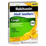 RUN! PRINT ASAP for $1 MONEYMAKER Robitussin at Walgreens Black Friday Sale!