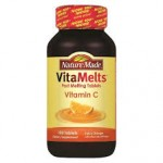 REMINDER: PRINT ASAP for $1.52 MONEYMAKER Vitamelts at Walgreens after Sale, Stacked Coupons and Points (starting 3/15)