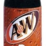 Walgreens: $0.67 7Up, A&W, Sunkist or Canada Dry 2L bottles with sales/printable coupons!