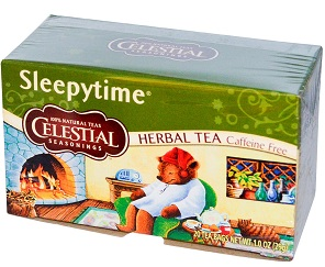 celestial-seasonings-tea