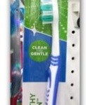 Target: $0.49 Oral-B Toothbrushes & $1.25 Capri Sun 10-packs with coupons/Cartwheel offers!