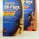NEW high-value $4/1 Osteo Bi-Flex printable coupon (NO SIZE RESTRICTIONS!)