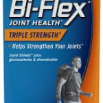 Publix: $9 Osteo Bi-Flex coupon stack = as low as $4.99!