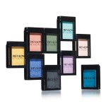 Rite Aid: FREE Revlon Eye Shadow Singles on 10/16 ***ONE DAY ONLY***