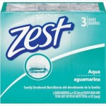 NEW $0.50/1 & $0.75/1 Zest Bar Soap & Body Wash printable coupons!